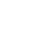This icon is an image of a dollar sign.
