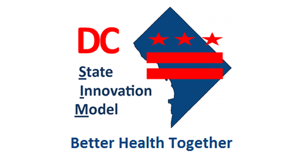 DC State Innovation Model (SIM)