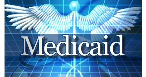 District of Columbia Medicaid