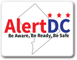 Sign Up For DC Alerts