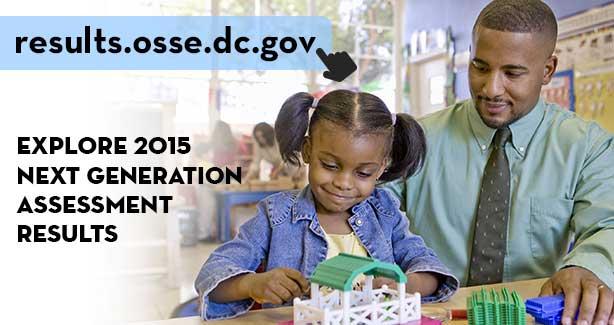 results.osse.dc.gov