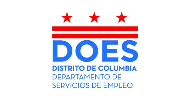 Welcome to DOES en Español website
