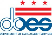 District of Columbia Economy Adds 6,100 Private Sector Jobs in April