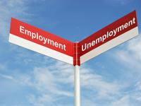 Unemployment Compensation Callout