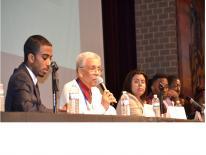 CJCC Spring 2014 Public Meeting