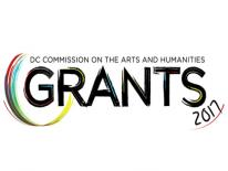 DCCAH Grants FY2017