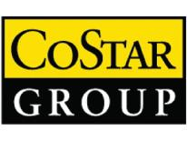 CoStar Group Logo