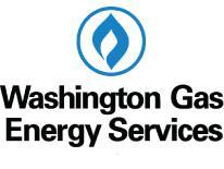 WGES logo