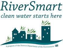 RiverSmart