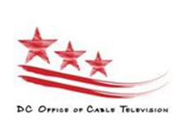DG Office of Cable Television logo