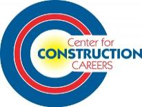 Center for Construction Careers logo