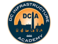 DC Infrastructure Academy