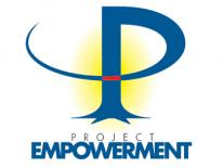 Project Empowerment logo