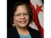 picture of Deborah A. Carroll, Acting Director