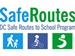 Safe Routes to School cover